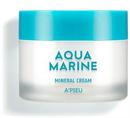 a-pieu-aqua-marine-mineral-creams9-png