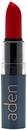 aden-cosmetics-hidratalo-ajakruzss9-png