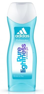 Adidas Pure Lightness Tusfürdő