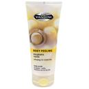 aldo-vandini-macadamia-vanilla-testapolo-jpg