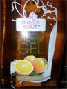 all-about-beauty-orange-oil-shower-gel-jpg