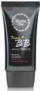 always-triple-bb-cream-png