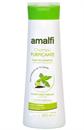 amalfi-purifing-jpg