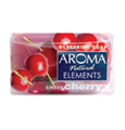 Aroma Natural Elements Sweet Cherry Szappan