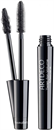 artdeco-twist-for-volume-mascaras9-png