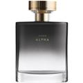 Avon Alpha for Him Kölni