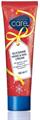 Avon Gazdagon Hidratáló Kézkrém Glicerinnel, Kalciummal És E-Vitaminnal