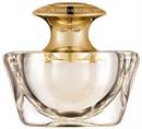 avon-tta-eternal-gelparfums9-png