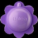 Balea Dark Lily Portionsdusche
