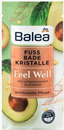 balea-feel-well-labapolo-furdokristaly-hidegen-preselt-avokadoolajjals9-png