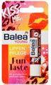 Balea Fun Taste Ajakápoló