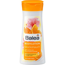 balea-gluckshauch-bodylotion1s-jpg