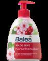 Balea Kirschzauber Folyékony Szappan