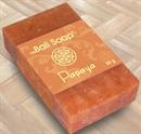 bali-szappan-papaja-illatu-png