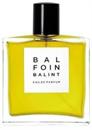 Parfums Balint Balfoin EDP