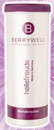 berrywell-hellefreude-szokitopor-png
