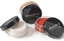 "Alverde ""Black&Red"" Schimmer Cream"