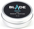 Blade Szakállvaj - Mentol
