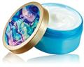 Oriflame Blue Wonders Hidratáló Testápoló Krém