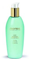 Phyris Body Sensation Concentrate