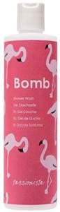 Bomb Cosmetics Passionista Tusológél