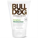 bulldog-original-moisturisers-jpg