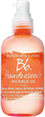 bumble-and-bumble-hairdresser-s-invisible-oils9-png