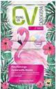 cadea-vera-pink-flamingo-arcmaszks9-png