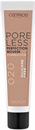 catrice-poreless-perfection-mousse-alapozos9-png