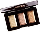 charlotte-tilbury-bar-of-gold-highlighting-palette1s9-png