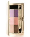 clarins-neo-pastels-colour-and-liner-palette-jpeg
