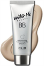 clio-water-me-please-bbs9-png
