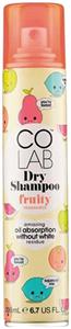 Colab Fruity Dry Shampoo
