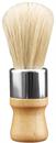 de-vergulde-hand-original-barbers-borotvapamacss9-png