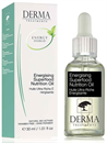 derma-treatments-energising-superfood-taplalo-olaj-arcra-30-mls9-png