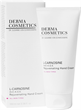 Dermacosmetics Anti-Age Rejuvenazting Hand Cream