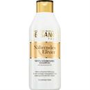 dessange-shampoo-nahrendes-elixier-sampons-jpg