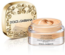 dolce-gabbana-glouriouskin-perfect-luminous-creamy-foundations9-png