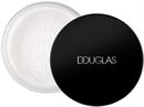 douglas-invisiloose-blotting-powders9-png