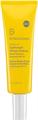 Dr Dennis Gross Skincare All Physical Lightweight Wrinkle Defense SPF30