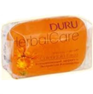 Duru Herbal Care Körömvirág Szappan