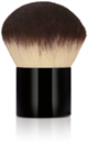 elizabeth-arden-high-performance-powder-brushs9-png