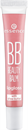 essence-bb-beauty-balm-lip-glosss-png