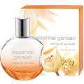 Essential Garden Sensual Amber EDP