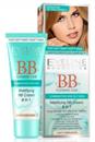 eveline-cosmetics-mattito-bb-krem-kombinalt-es-zsiros-borre1-png