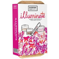 Everyday Minerals Cheek Contour Kit - Illuminate