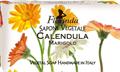 Florinda Szappan Spring Flowers - Körömvirág