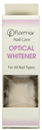 flormar-optical-whitener-png
