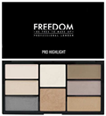 freedom-pro-highlight1s9-png