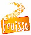 Fruisse